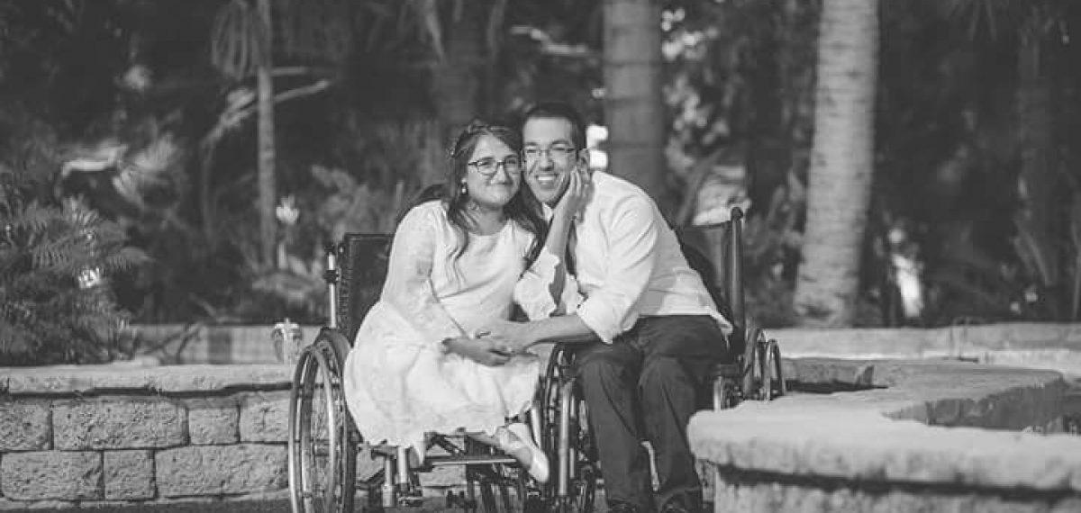 חתונה ספיר ושובל